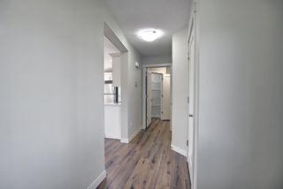 Photo 6: 16611 14 Avenue in Edmonton: Zone 56 House Half Duplex for sale : MLS®# E4248424