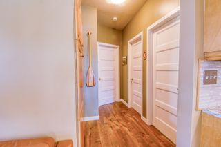 Photo 16: 119 3rd Street in Lavenham: House for sale : MLS®# 202116528