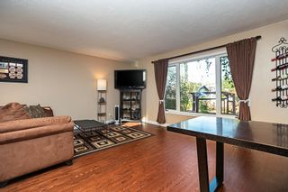 Photo 6: 339 WILLOW Street: Sherwood Park House for sale : MLS®# E4266312