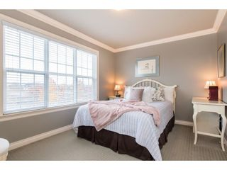 """Photo 19: 2567 EAGLE MOUNTAIN Drive in Abbotsford: Abbotsford East House for sale in """"Eagle Mountain"""" : MLS®# R2498713"""