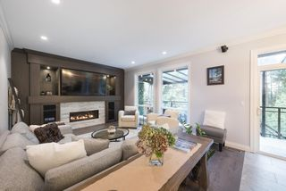 Photo 10: 84 EAGLE Pass in Port Moody: Heritage Mountain House for sale : MLS®# R2623563