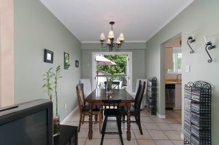 Photo 4: 11957 92 Avenue in Delta: Annieville 1/2 Duplex for sale (N. Delta)  : MLS®# R2080462
