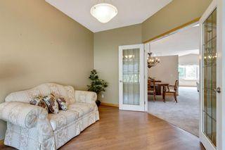 Photo 5: 49 Scimitar Heath NW in Calgary: Scenic Acres Semi Detached for sale : MLS®# A1133269