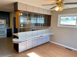 Photo 9: 6607 94B Avenue in Edmonton: Zone 18 House for sale : MLS®# E4264305