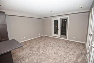 Photo 5: 1201 10 Market Boulevard SE: Airdrie Apartment for sale : MLS®# A1054465