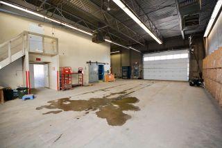 Photo 10: 10355 101 Avenue in Fort St. John: Fort St. John - City NW Industrial for sale (Fort St. John (Zone 60))  : MLS®# C8018427