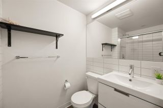 Photo 18: 416 138 E HASTINGS STREET in Vancouver: Downtown VE Condo for sale (Vancouver East)  : MLS®# R2590953