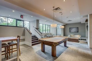 Photo 27: 353 222 Riverfront Avenue SW in Calgary: Chinatown Apartment for sale : MLS®# A1126286