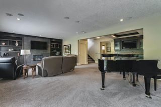 Photo 38: 34 Wexford Way SW in Calgary: West Springs Detached for sale : MLS®# A1113397