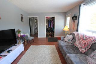 Photo 5: 637 Balsam Lake Drive in Kawartha Lakes: Rural Bexley House (Bungalow-Raised) for sale : MLS®# X4700530