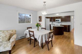 Photo 11: 1916 W Burnside Rd in : SW Granville House for sale (Saanich West)  : MLS®# 877184