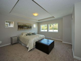 Photo 10: 3392 Merlin Rd in Langford: La Luxton House for sale : MLS®# 616100