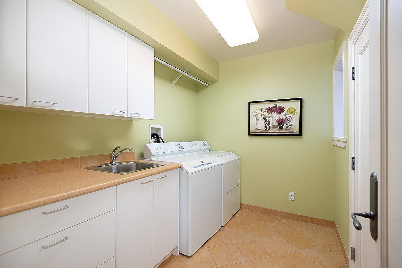 Photo 23: Photos: 3791 W 26TH Avenue in Vancouver: Dunbar House for sale (Vancouver West)  : MLS®# R2571689