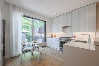 Photo 12: 40 Mackenzie Crescent in Toronto: Little Portugal House (2-Storey) for sale (Toronto C01)  : MLS®# C5275307