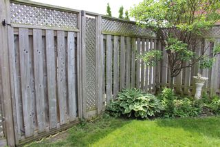 Photo 44: 895 Caddy Drive in Cobourg: House for sale : MLS®# 202910