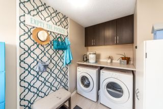 Photo 21: 3430 CUTLER Crescent in Edmonton: Zone 55 House for sale : MLS®# E4264146