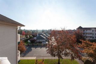 """Photo 5: 315 5360 205 Street in Langley: Langley City Condo for sale in """"Parkway Estates"""" : MLS®# R2317494"""