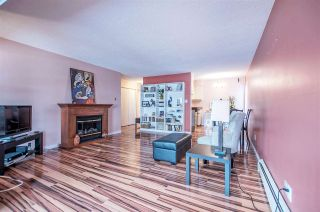 "Photo 11: 206 15265 ROPER Avenue: White Rock Condo for sale in ""Wiltshire House"" (South Surrey White Rock)  : MLS®# R2175802"