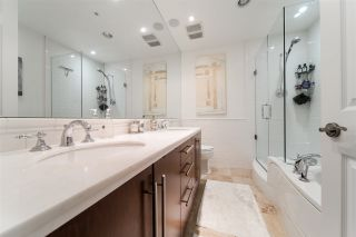 """Photo 23: 1288 RICHARDS Street in Vancouver: Yaletown Townhouse for sale in """"THE GRACE"""" (Vancouver West)  : MLS®# R2536888"""