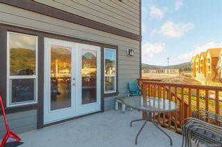 Photo 10: 2976 Trestle Pl in Langford: La Langford Lake House for sale : MLS®# 887607
