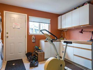 Photo 40: 4699 Kilmarnock Dr in COURTENAY: CV Courtenay South House for sale (Comox Valley)  : MLS®# 807330