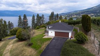 Photo 26: #12051 + 11951 Okanagan Centre Road, W in Lake Country: Agriculture for sale : MLS®# 10240005