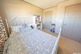 Photo 22: 202 Maningas Bend in Saskatoon: Evergreen Residential for sale : MLS®# SK870482