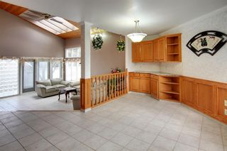 Photo 10: 4 Commerce Street NW in Calgary: Cambrian Heights Detached for sale : MLS®# A1103120