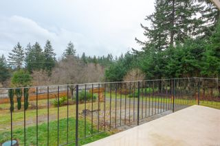 Photo 22: 624 Butterfield Rd in : ML Mill Bay House for sale (Malahat & Area)  : MLS®# 861684