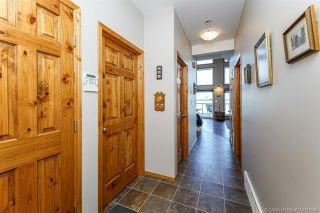 Photo 4: 3F Crimson Lake Drive: Rural Clearwater County Recreational for sale : MLS®# CA0189648