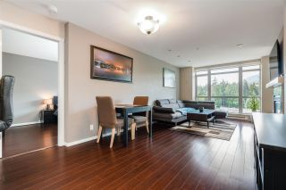 """Photo 15: 314 3142 ST JOHNS Street in Port Moody: Port Moody Centre Condo for sale in """"SONRISA"""" : MLS®# R2578263"""