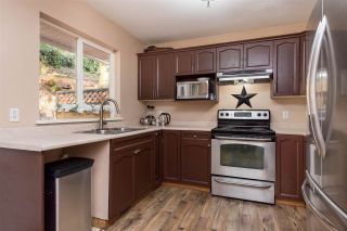 Photo 15: 8621 CHILLIWACK MOUNTAIN Road in Chilliwack: Chilliwack Mountain House for sale : MLS®# R2525932