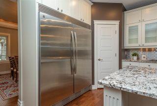Photo 12: 10445 133 Street in Edmonton: Zone 11 House for sale : MLS®# E4243115