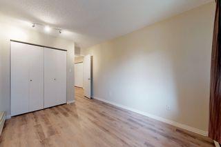 Photo 15: #4 13456 Fort Rd in Edmonton: Condo for sale : MLS®# E4235552