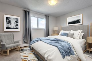 Photo 10: 401 2203 14 Street SW in Calgary: Bankview Apartment for sale : MLS®# A1138034