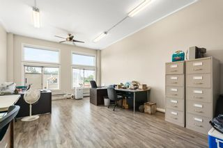 Photo 5: 204 812 8 Street SE in Calgary: Inglewood Apartment for sale : MLS®# A1126746