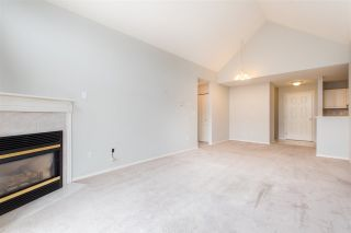 """Photo 17: 410 45520 KNIGHT Road in Chilliwack: Sardis West Vedder Rd Condo for sale in """"MORNINGSIDE"""" (Sardis)  : MLS®# R2488394"""