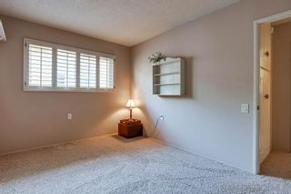 Photo 18: SAN DIEGO House for sale : 4 bedrooms : 5423 Maisel Way