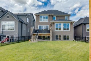 Photo 31: 46 Cranbrook Rise SE in Calgary: Cranston Detached for sale : MLS®# A1113312