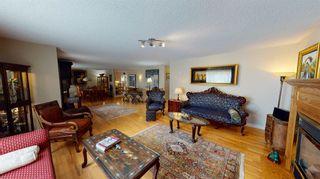 Photo 4: 31 Winburn Avenue in Bridgewater: 405-Lunenburg County Residential for sale (South Shore)  : MLS®# 202114301