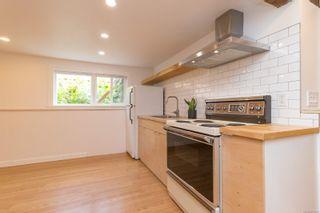 Photo 22: 2659 Prior St in : Vi Hillside Half Duplex for sale (Victoria)  : MLS®# 877960