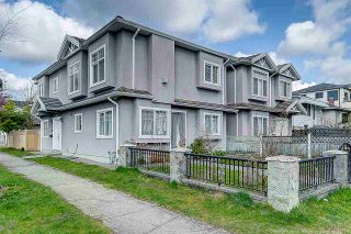 Photo 23: 1177 E 53RD Avenue in Vancouver: South Vancouver House for sale (Vancouver East)  : MLS®# R2565164