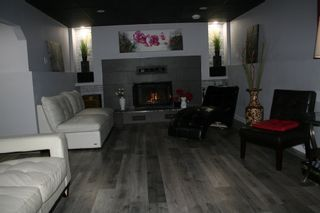 Photo 14: 14031 118 Street in Edmonton: Zone 27 House for sale : MLS®# E4256669