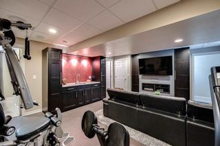 Photo 37: 16 BEDARD Court: Beaumont House for sale : MLS®# E4249090