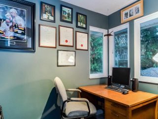 "Photo 15: 2659 FROMME Road in North Vancouver: Lynn Valley Townhouse for sale in ""Cedar Wynd"" : MLS®# R2517147"