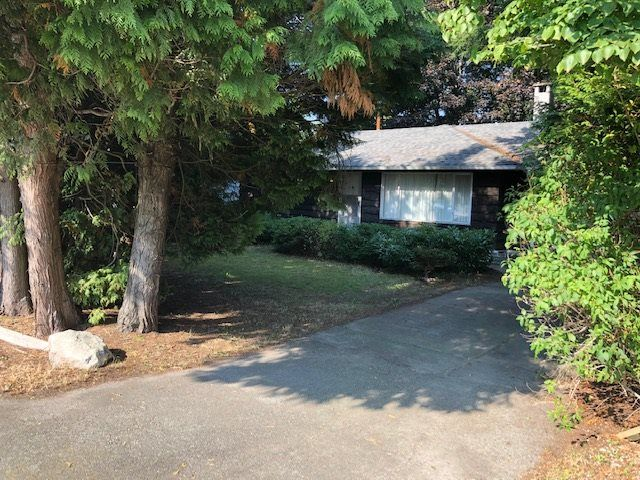 FEATURED LISTING: 11675 72 Avenue Delta