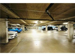 "Photo 16: 203 228 E 18TH Avenue in Vancouver: Main Condo for sale in ""The Newport"" (Vancouver East)  : MLS®# V1065528"