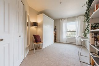 """Photo 8: 203 5855 COWRIE Street in Sechelt: Sechelt District Condo for sale in """"THE OSPREY"""" (Sunshine Coast)  : MLS®# R2617071"""
