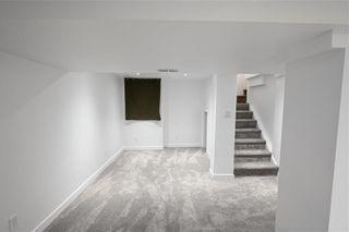 Photo 26: 156 Ruby Street in Winnipeg: Wolseley Residential for sale (5B)  : MLS®# 202124986