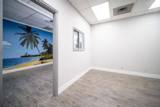 Photo 4: 201 132 E 14TH Street in Vancouver: Central Lonsdale Office for lease (North Vancouver)  : MLS®# C8040303